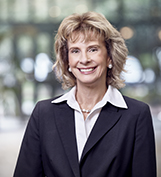 Laura Banasiewicz, CFP®