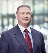 Tim Bowles, CFP®