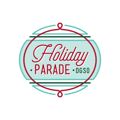 Greensboro Holiday Parade