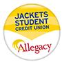 Jackets Student Credit Union