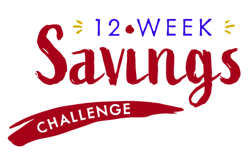 SavingsChallenge
