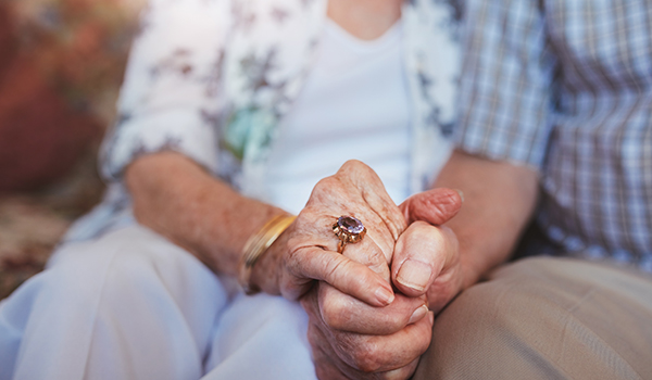 What Should You Know About Long-term Care?
