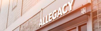 Allegacy BioTech2