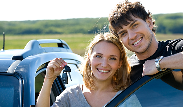 5 Simple Steps for Smarter Car Buying