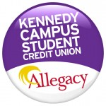 Kennedy Student Credit Union