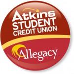 Atkins Student Credit Union