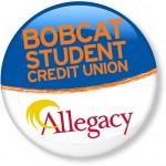 Bobcat Student Credit Union