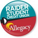 Raider Student Credit Union