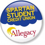 Spartan Student Credit Union