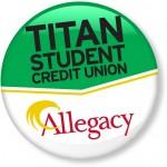Titan Student Credit Union