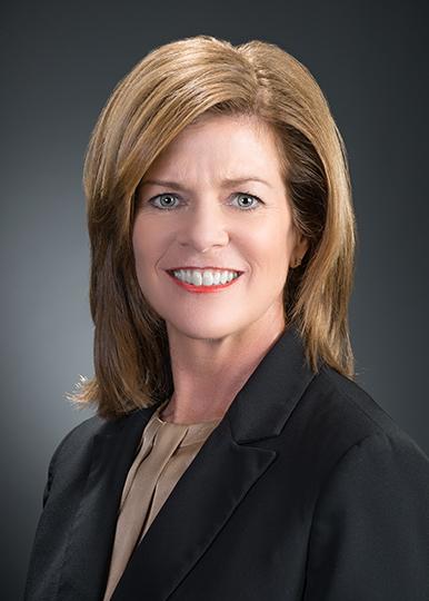 Annette Knight Headshot Lg