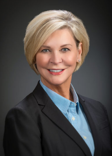 Cathy Pace Headshot Lg